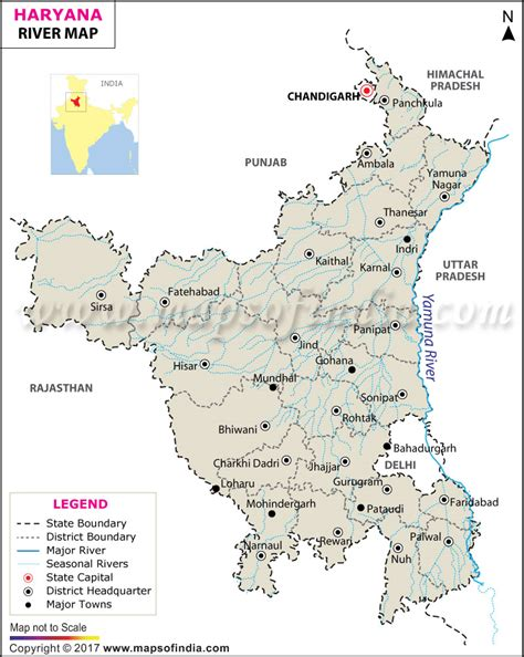 location bureau orleans 100 punjab map krishi vigyan kendra kvk faridkot