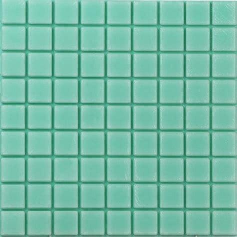 carrelage murale salle de bain achat vente carrelage murale salle de bain pas cher cdiscount