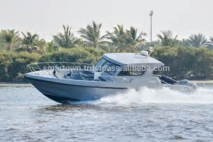 Military Speed Boats For Sale Photos