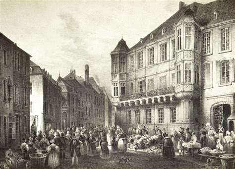 N-liez Hotel-du-gouvernement-a-luxembourg.png