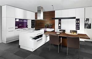 Ikea Küchen Beispiele : ewe wohnstudio wolf gmbh ~ Frokenaadalensverden.com Haus und Dekorationen