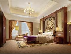 European And Chinese Style Luxury Bedroom Interior Design 3D House Luxury Modern Furniture The Hippest Pics Made In Italy Quality Luxury Elite Bedroom Furniture Philadelphia Here You Will See Baroque And Medieval Inspired Bedrooms With A Modern