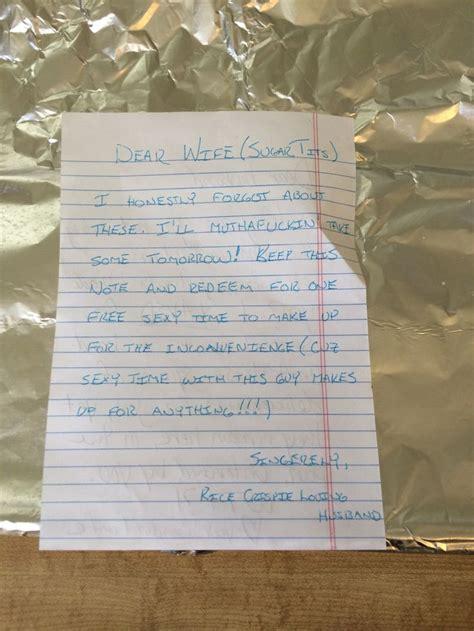 ideas  apology letter  boyfriend