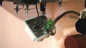 Thermostat Ballon D Eau Chaude : r gler la temp rature d un ballon electrique le briconaute ~ Premium-room.com Idées de Décoration