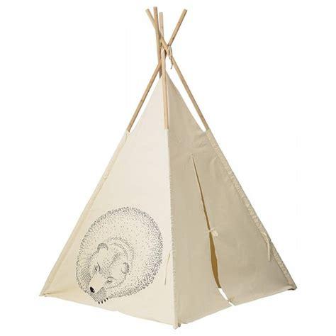 cabane chambre gar輟n tipi enfant pas cher 28 images tipi teepee pour enfant avec textile 224 zigzag gr achat vente tente tunnel d activit 233 tipi enfant achat