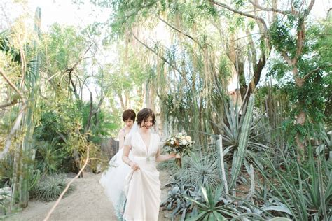 palm springs wedding photographer delores photography