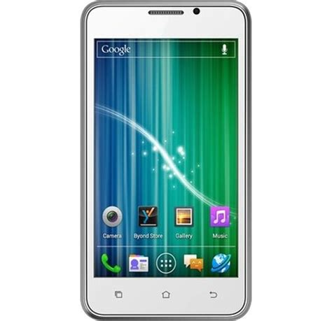 android cell phone top 5 inch budget android phones indiatimes
