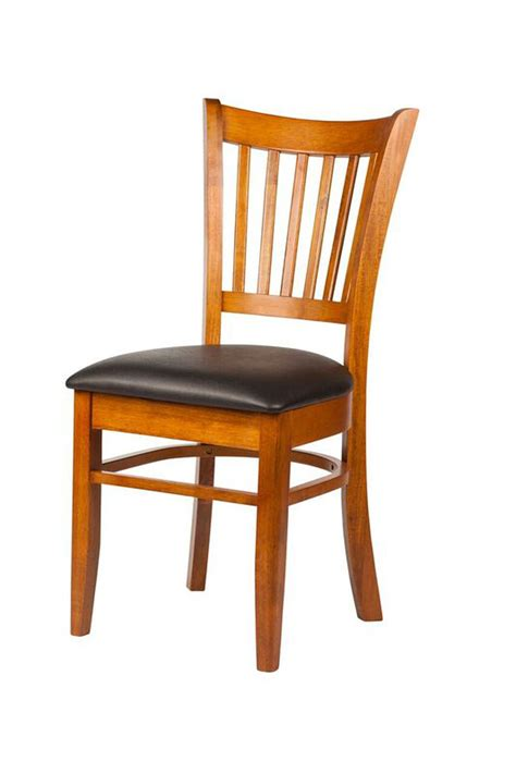 secondhand hotel furniture dining chairs  cambridge