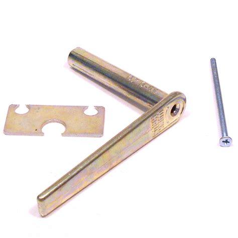 Wink Haus Slave Lock Lever Gz 055  3 Upvc Door Locks