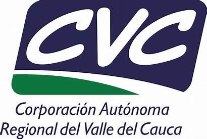 Cvc Portal Ecopedia Agua Fondo Valle Corporativa