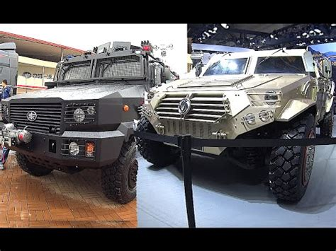 In Vehicles 2017 by Armored Vehicles Offroad 4wd Army