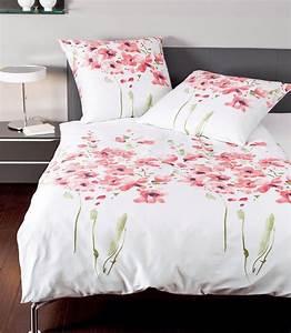 Getrocknete Blüten Kaufen : bettw sche janine horas mit bl ten kaufen otto ~ Orissabook.com Haus und Dekorationen