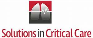 Solutions in Critical Care - IMDA Members offering ...