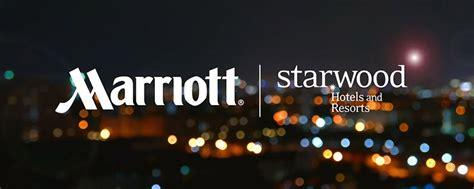 Inside the Marriott-Starwood merger | FCM Travel Solutions
