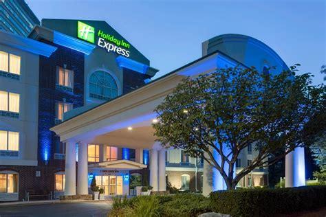 smg hotels east brunswick nj jobs hospitality