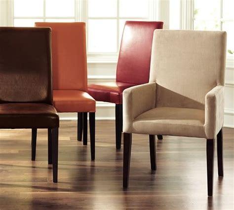waiting room chair waiting room ideas