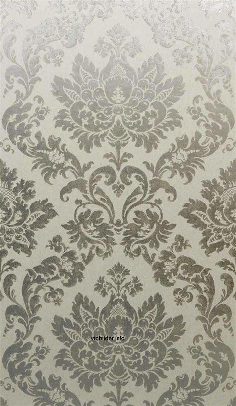 barock tapete türkis tapeten muster metallic im neo barock stil kaufen