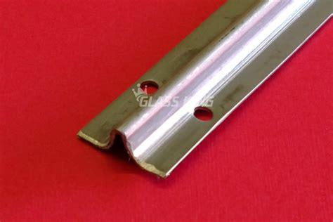 sliding glass door replacement track sliding door track repair home window repair chandler az