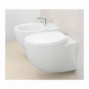 Villeroy Boch Dusch Wc : bathroom pinspiration villeroy boch aveo new generation wc contemporary wall hung wc 39 s from ~ Sanjose-hotels-ca.com Haus und Dekorationen