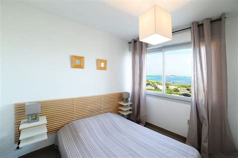 chambre t1 chambre résidence albatros palavas t1