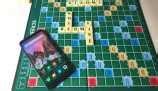 latest mobile phones  india  smartphones reviews