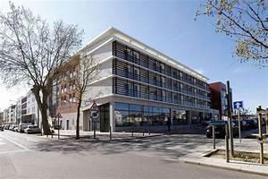 Cuisiniste Chalon Sur Saone : appart hotel chalon sur saone votre appartement h tel ~ Premium-room.com Idées de Décoration
