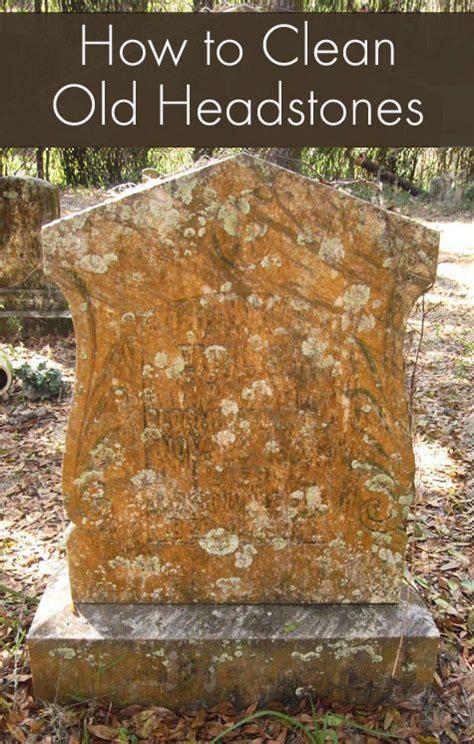 best 25 headstone ideas ideas on grave