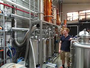 Crafting a Japanese gin: Domestic distilleries are ...
