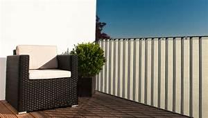 Balkonbespannung Nach Maß : balkonbespannungen balkonbespannung impressionen ~ Watch28wear.com Haus und Dekorationen
