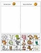 Sorting Worksheets Kindergarten Printable Math Sorting Worksheets Math Worksheet Kids Math Sort Classify Worksheets Kindergarten Ipad Sorting The Apples Printable Math Worksheet For Kids Remembe Clothes Math Worksheets