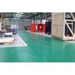 Epoxy Floor Coatings in Hyderabad, Telangana   Epoxy Floor