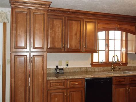 Buy Sienna Rope Kitchen Cabinets Online Stainless Kitchen Cabinets Home Depot Storage Can You Paint Formica Cabinet Wholesale Distributor For Colors New In Cost Restaining Darker Repurposed
