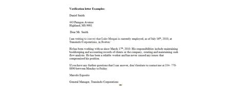 letter  substantial completion  printable documents
