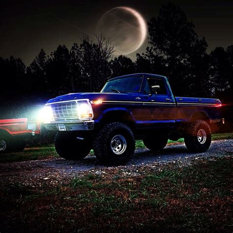 70s Ford Truck Wallpaper by 1000 Images About Trucks