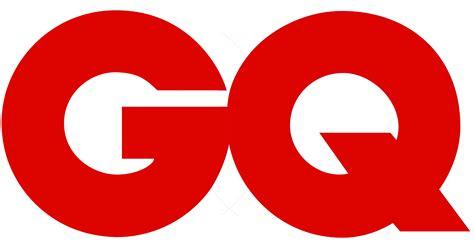 GQ – Logos Download