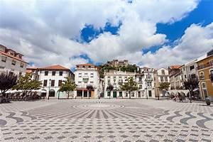 galerie de photos de leiria portugal sur orangesmilecom With hotel lisbonne avec piscine interieure 19 carte du portugal du nord