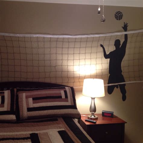 Boys Volleyball Bedroom Wall Decal From Amazon And Net. Cheapest Hotel Rooms. Decoration For Kitchen. How To Decorate My Apartment. Dust Filter For Room. Decorative Grilles. Quiet Heater For Small Room. Online Interior Decorating. Decorating A Lake House