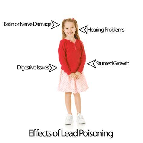 lead renovator training llc resources page