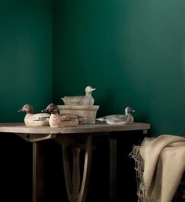 flamant salle de bain flamant tollens teinte forest vert anglais