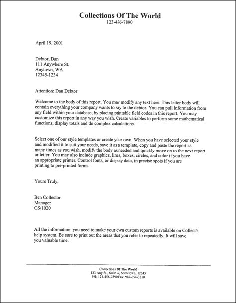 cover letter templates free invoice letter template free printable invoice 15340
