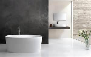 designer badewannen baddesign bad design waschbecken badewanne designer albert lifestyle und design