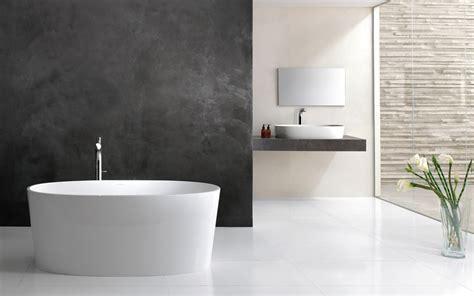 baddesign bad design waschbecken badewanne von designer victoria albert lifestyle und design