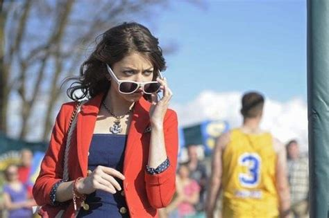 Download Geek Charming Movie For Ipod/iphone/ipad In Hd