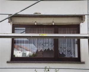 Rolladenkasten Altbau Erneuern : sanieren und renovieren architekturb ro von der heid ~ Orissabook.com Haus und Dekorationen