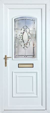 upvc replacement doors range portfolio rehau nice door
