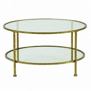 home decorators collection bella aged gold coffee table With home decorators coffee table