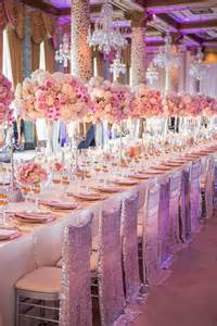 decoration table mariage chetre table archives decorating of