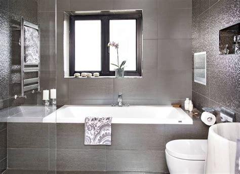 kitchen cabinets elgin il home kitchen bathroom remodeling elgin il premier