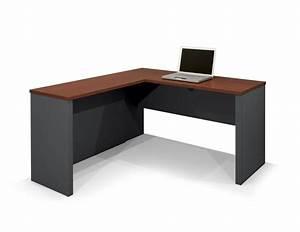 L Shaped Corner Desk At Big Lots Amys Office Intended For