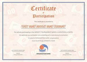 Sport Certificate Templates Sport Certificate Templates For Word Proposal Letter For Sponsorship Sample For Event